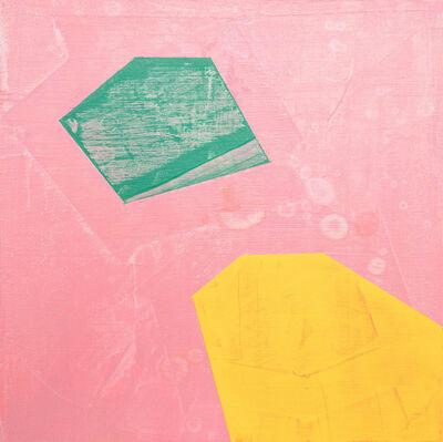 Liz Rundorff Smith, 'Sign', 2020