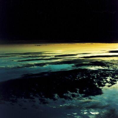 Yu Yamauchi, 'Dawn 14', 2008