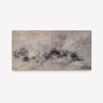 Massimo Angèi, 'Abissi di Morbida Luce (Abyss of Soft Light)', 2020