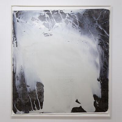 Adrian Tone, 'Untitled #120415', 2015