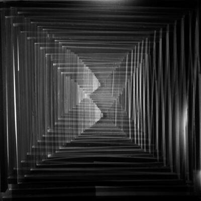 Yamini Nayar, 'Untitled (Square)', 2016