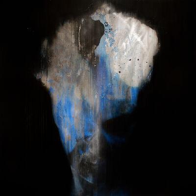Yoakim Bélanger, 'Etre', 2016