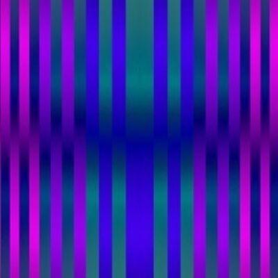 Yves Ullens, 'Square Variation #1 1-4', 2015