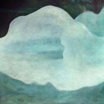 Dax van Aalten, 'Untitled', 2016