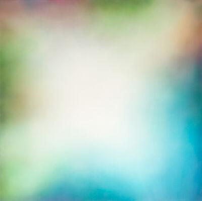 Tracy Rocca, 'Havasupai Study', 2018