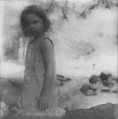 Jaclyn Kain, 'It Will Be Well Met', 2014