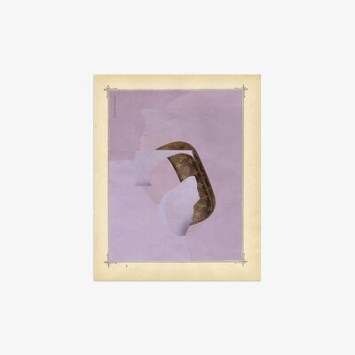 Michael Desutter, 'Louis Vuitton 2018 III', 2018