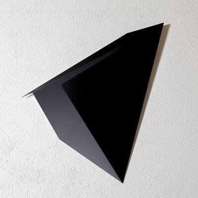 Florian Lechner, '18122202', 2019