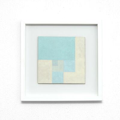 Antonio Calderara, 'Untitled', 1971