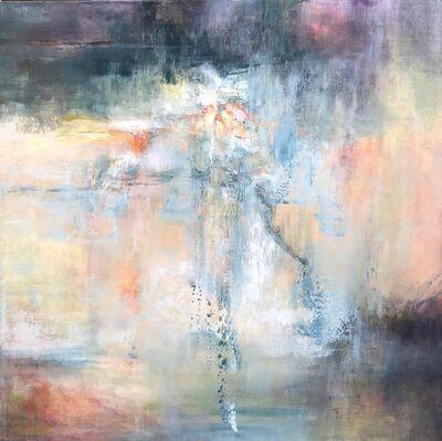 Andrei Petrov, 'Even Flow', 2018
