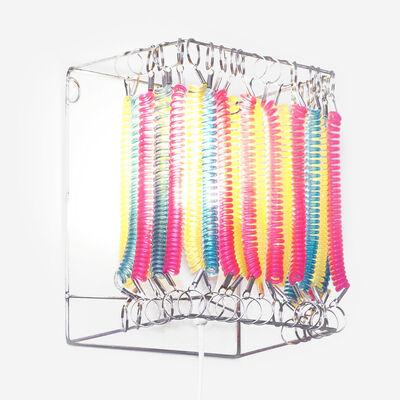 Toni Kitti, 'Spiral', 2019