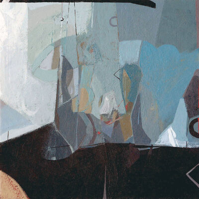 Rui Tavares, 'Toys', 2011