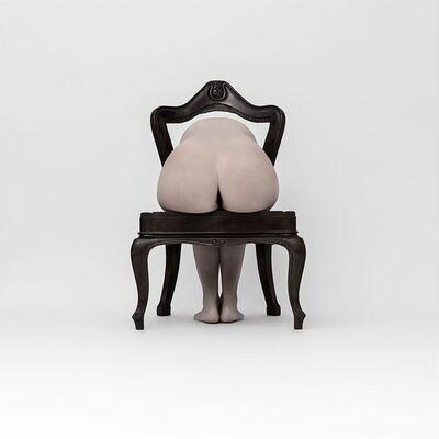 Luca Izzo, 'Desformes #09', 2013