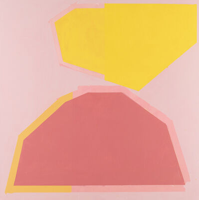 Liz Rundorff Smith, 'Igloo', 2019