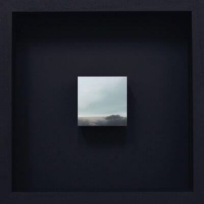Gill Rocca, 'Miniature XLI', 2018