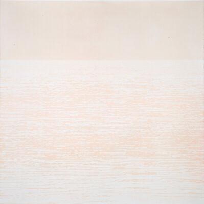 Mila Libman, 'First Light', 2016