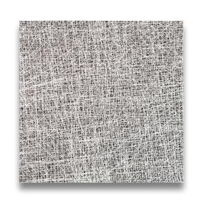 Tenesh Webber, 'String Scatter II', 2007