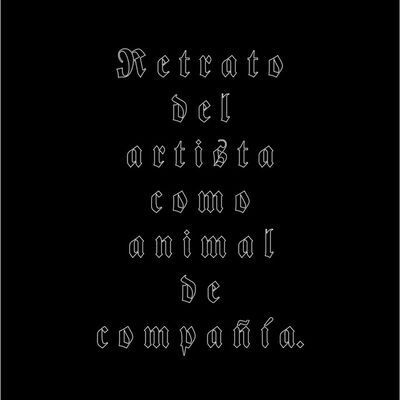 Maurício Ianês, 'Pet (Spanish version)', 2015