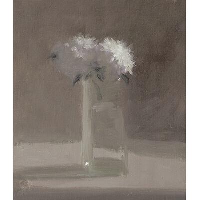 Marcelo Fuentes, 'Flor nº 88', 2017