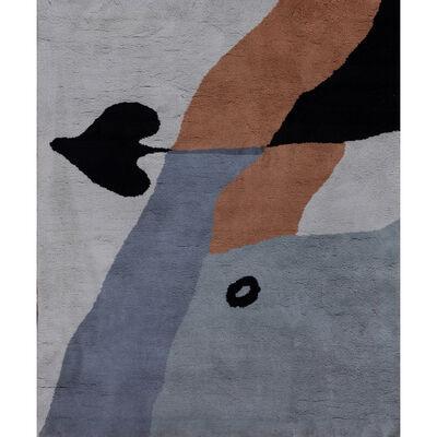 Hans Arp, 'As de Pique', 1949-1962