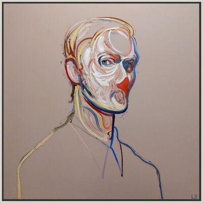 Loribelle Spirovski, 'Homme No. 29', 2018