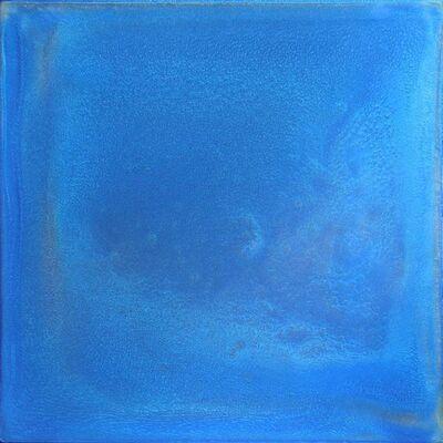 Tom Burrows, 'Ormer', 2002