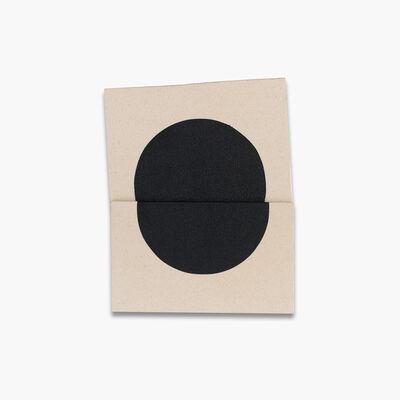 Vanha Lam, 'Untitled', 2018