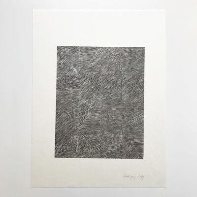 Vincent Longo, 'Untitled', 2011
