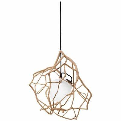 Jérôme Pereira, 'Planck, Sculpted Lighting by Jérôme Pereira', 2017