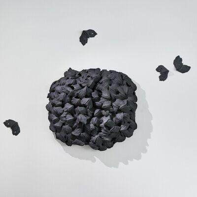 Lisa Wallert, 'VORTEX', 2021