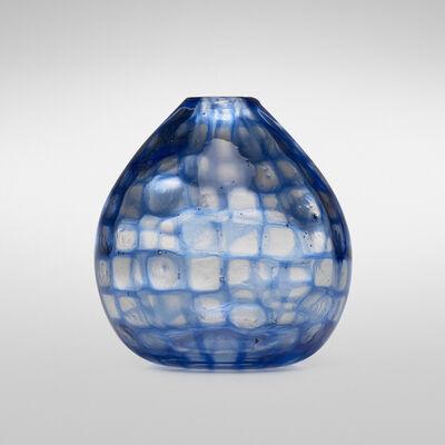 Tobia Scarpa, 'Occhi vase, model 8532', c. 1965