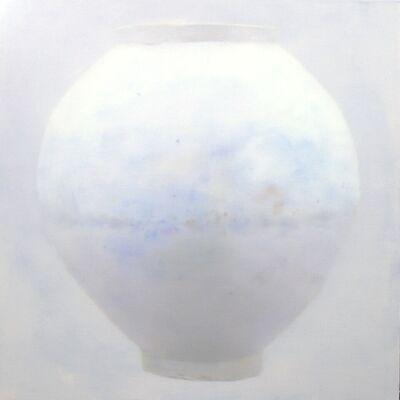 Yang Sung Hoon, 'Memory', 2015
