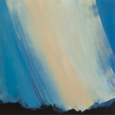 Elizabeth DaCosta Ahern, 'Wind Song I', 2020