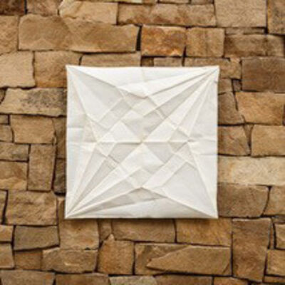 Kevin Box, 'Peace Pattern #12', Contemporary