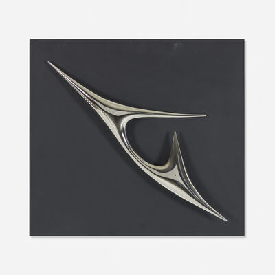 Jose de Rivera, 'Untitled', 1950