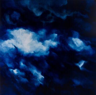 Zhao Zhao, 'Sky', 2016