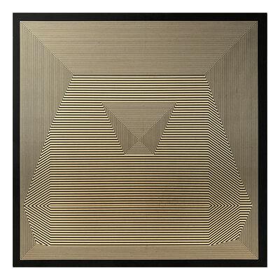 Francisco Larios, 'Untitled 11', 2019