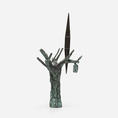 Ernesto Caivano, 'Little Tree', 2008