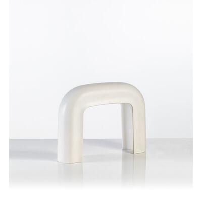 Eric Schmitt, 'Gypse, table lamp', 2008