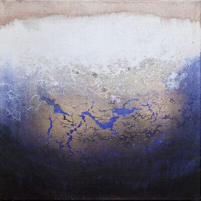 Govinda Sah 'Azad', 'Untitled', 2013