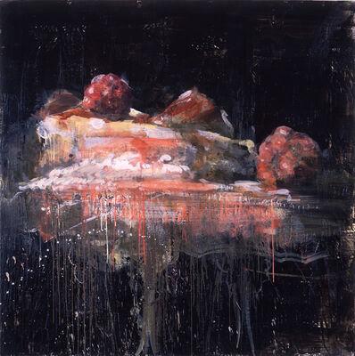 "Tony Scherman, '""The Last Framboisier""', 1996-1997"