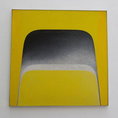 Tomie Ohtake, 'Untitled', 1976
