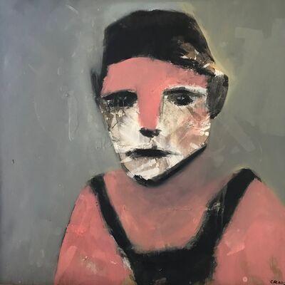 Craig Smith, 'A Life', 2013