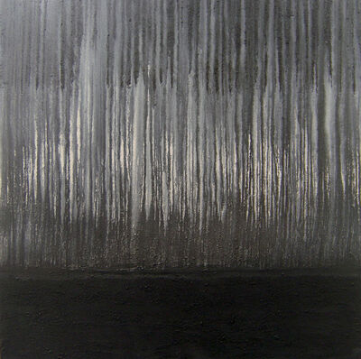 Bosco Sodi, 'Untitled', 2004