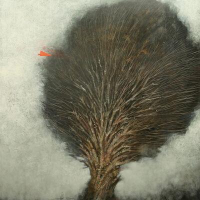Alexey Terenin, 'Tree', 2018