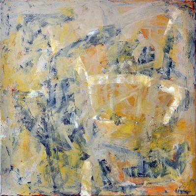 Brigitte Wolf, 'Rejoice'