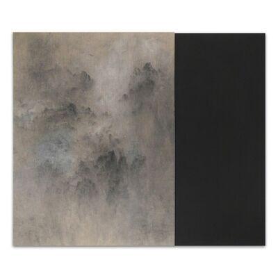 Michael Biberstein, 'Untitled ', 1988