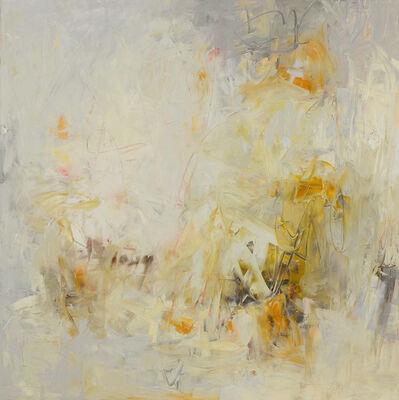 Karen Scharer, 'Dry Season'