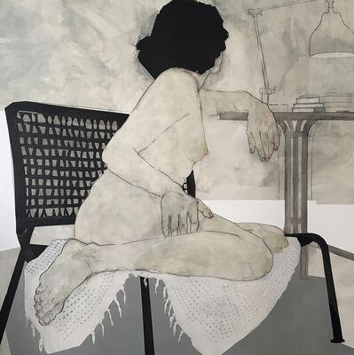 Nikoleta Sekulovic, 'Ergon', 2018