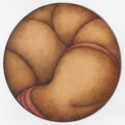 Mercedes Elena González, 'Memo', 1978